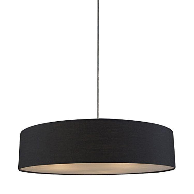 Mara Drum Pendant Lightlexi Lighting | Pendant Fixtures Inside Radtke 3 Light Single Drum Pendants (View 11 of 25)