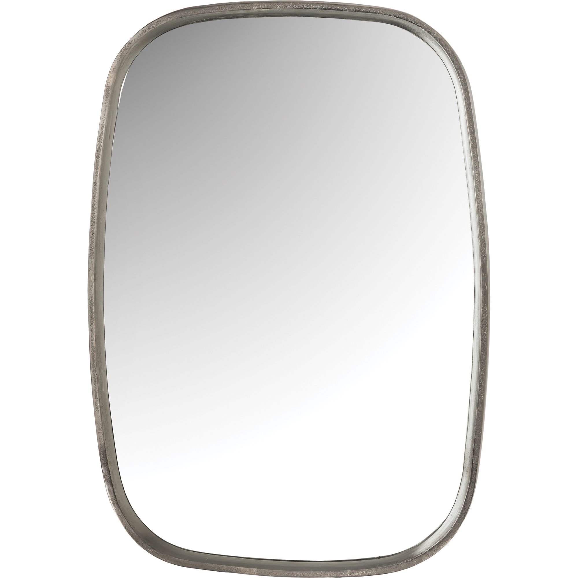 Mara – Mirror With Regard To Industrial Modern & Contemporary Wall Mirrors (View 19 of 20)