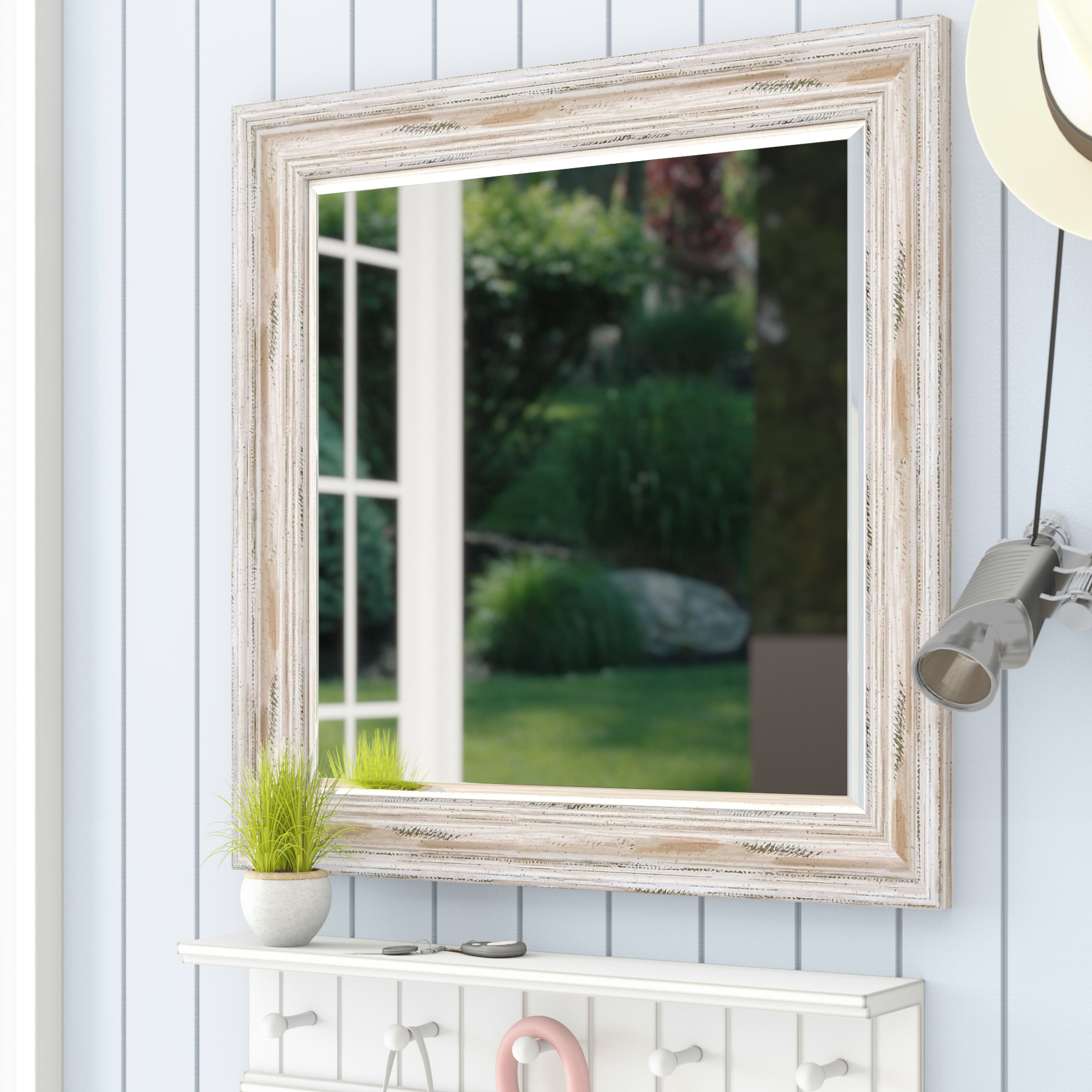 Featured Image of Marion Wall Mirrors