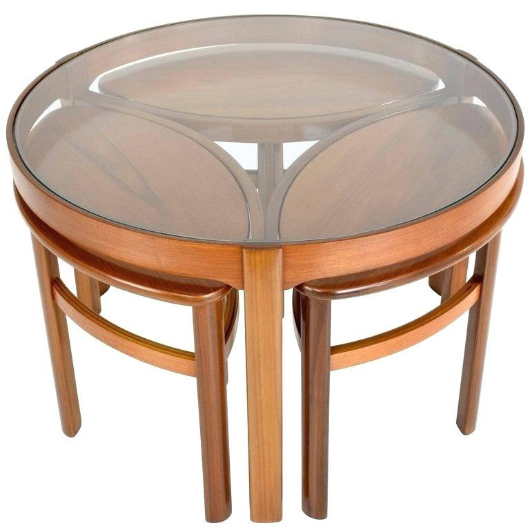 Mid Century Coffee Table – Talithastolle (View 24 of 25)