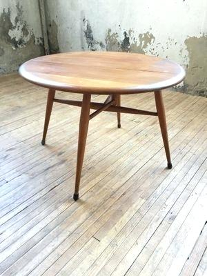 Mid Century Coffee Table – Talithastolle (View 13 of 25)