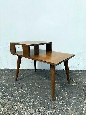 Mid Century Coffee Table – Talithastolle (View 16 of 25)