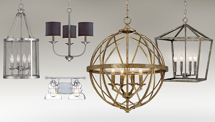 Millennium Lighting With Regard To Emaria 3 Light Single Drum Pendants (Image 20 of 25)
