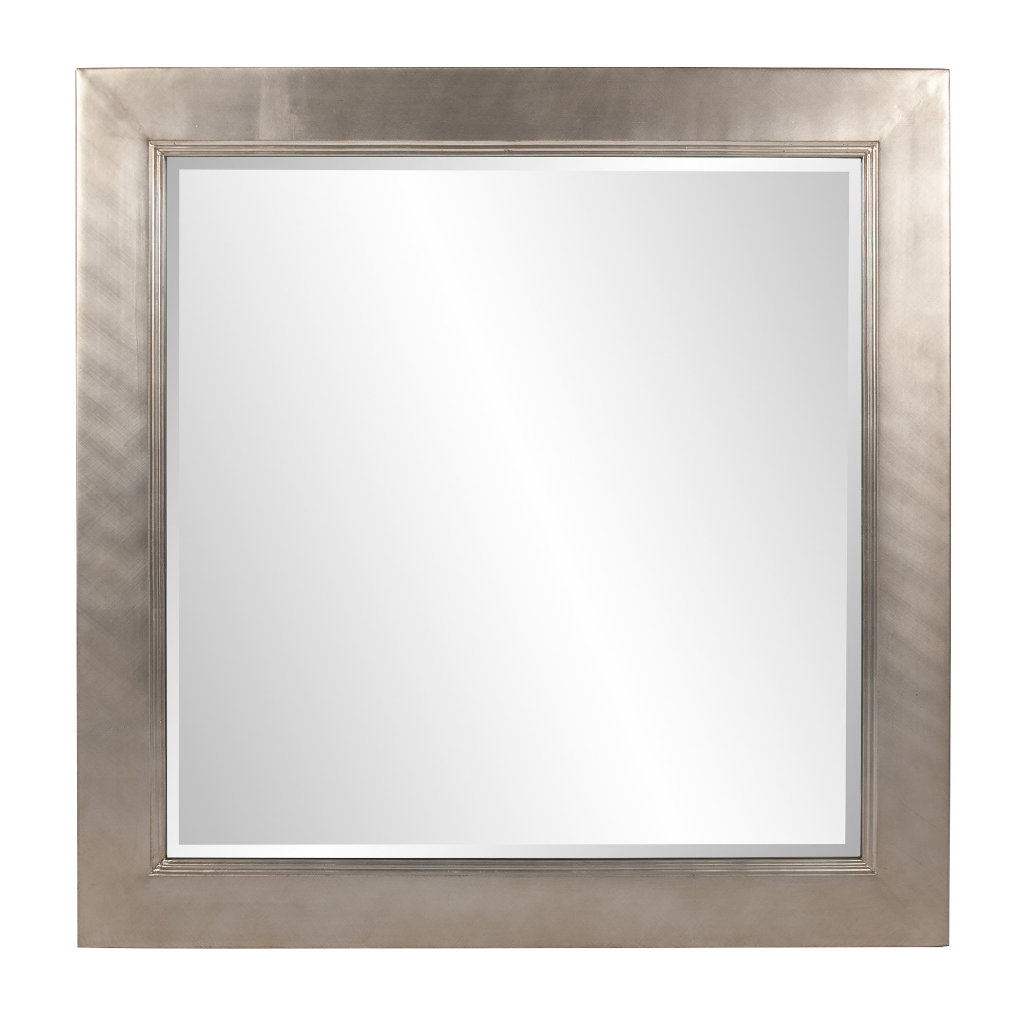Millennium Mirror Within Polito Cottage/country Wall Mirrors (Image 11 of 20)