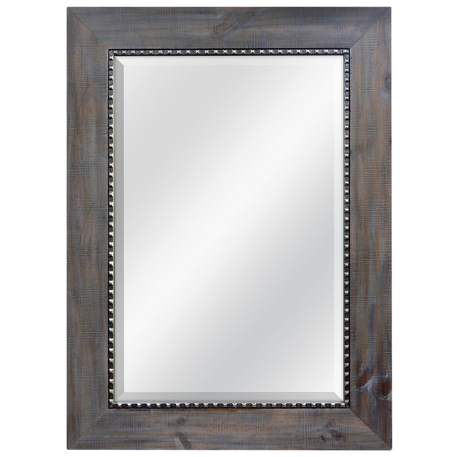 Mirror Pictures | Free Download Best Mirror Pictures On With Rectangle Pewter Beveled Wall Mirrors (Image 14 of 20)