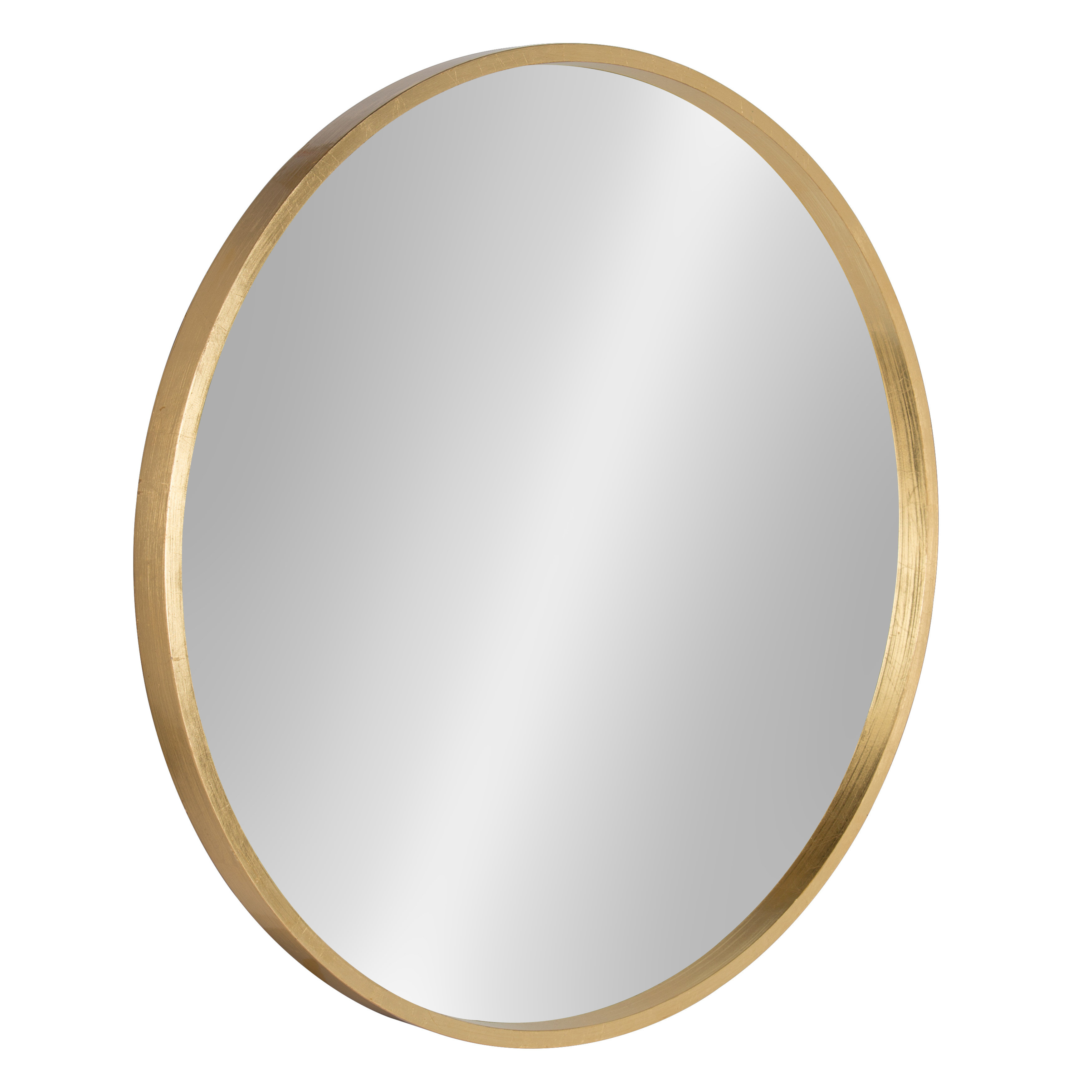 Mistana Tanner Accent Mirror For Tanner Accent Mirrors (View 4 of 20)