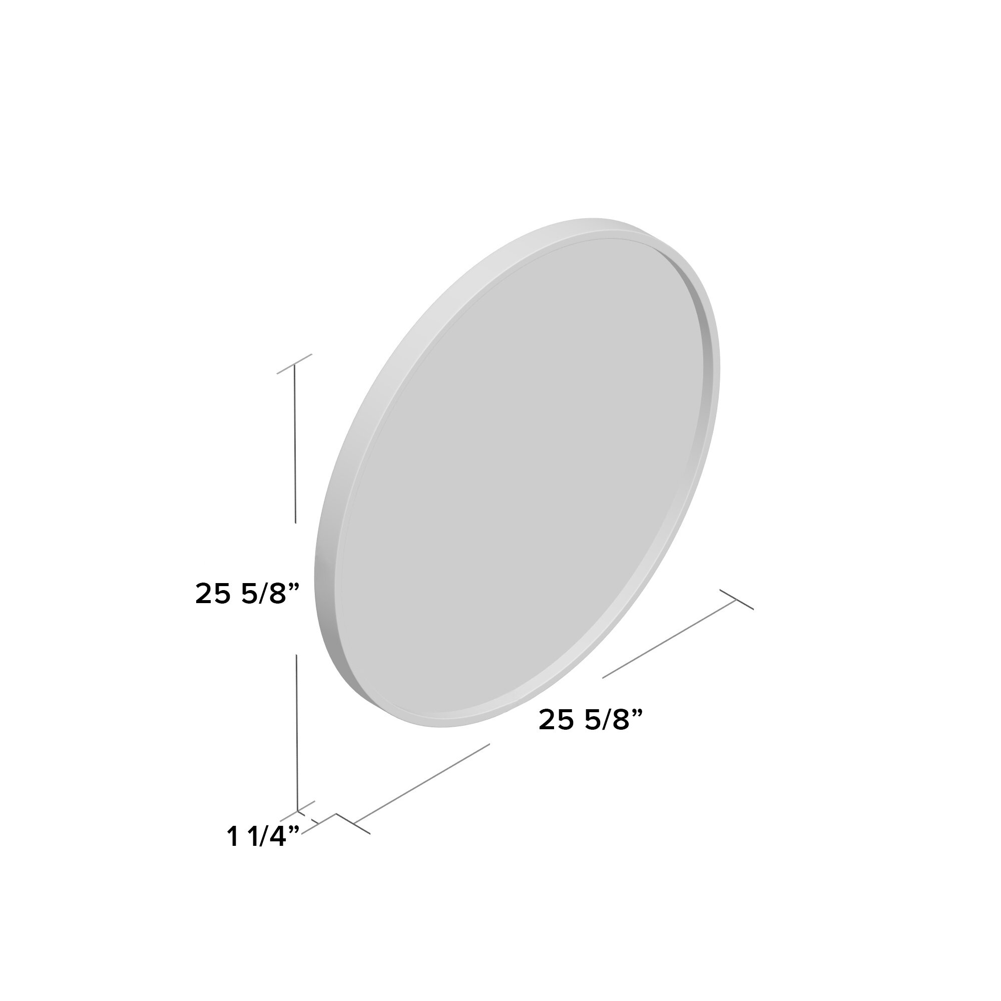 Mistana Tanner Accent Mirror With Regard To Tanner Accent Mirrors (View 17 of 20)