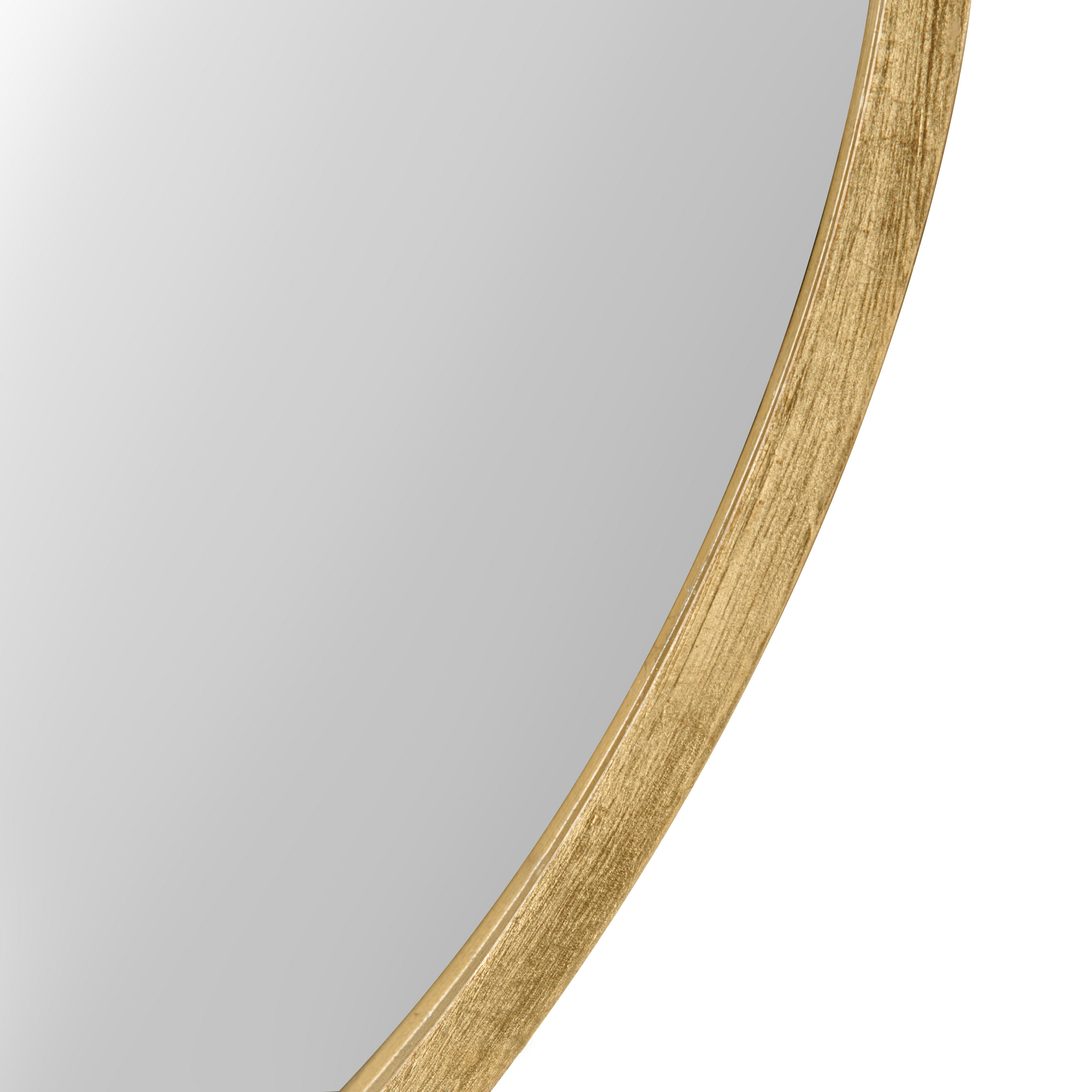 Mistana Tanner Accent Mirror With Regard To Tanner Accent Mirrors (View 14 of 20)