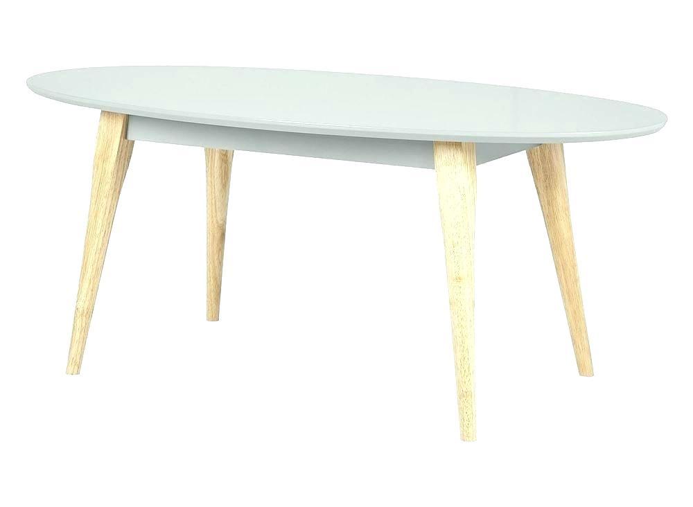 Modern Coffee Tables Miami – Arsyilcozy (Image 10 of 25)
