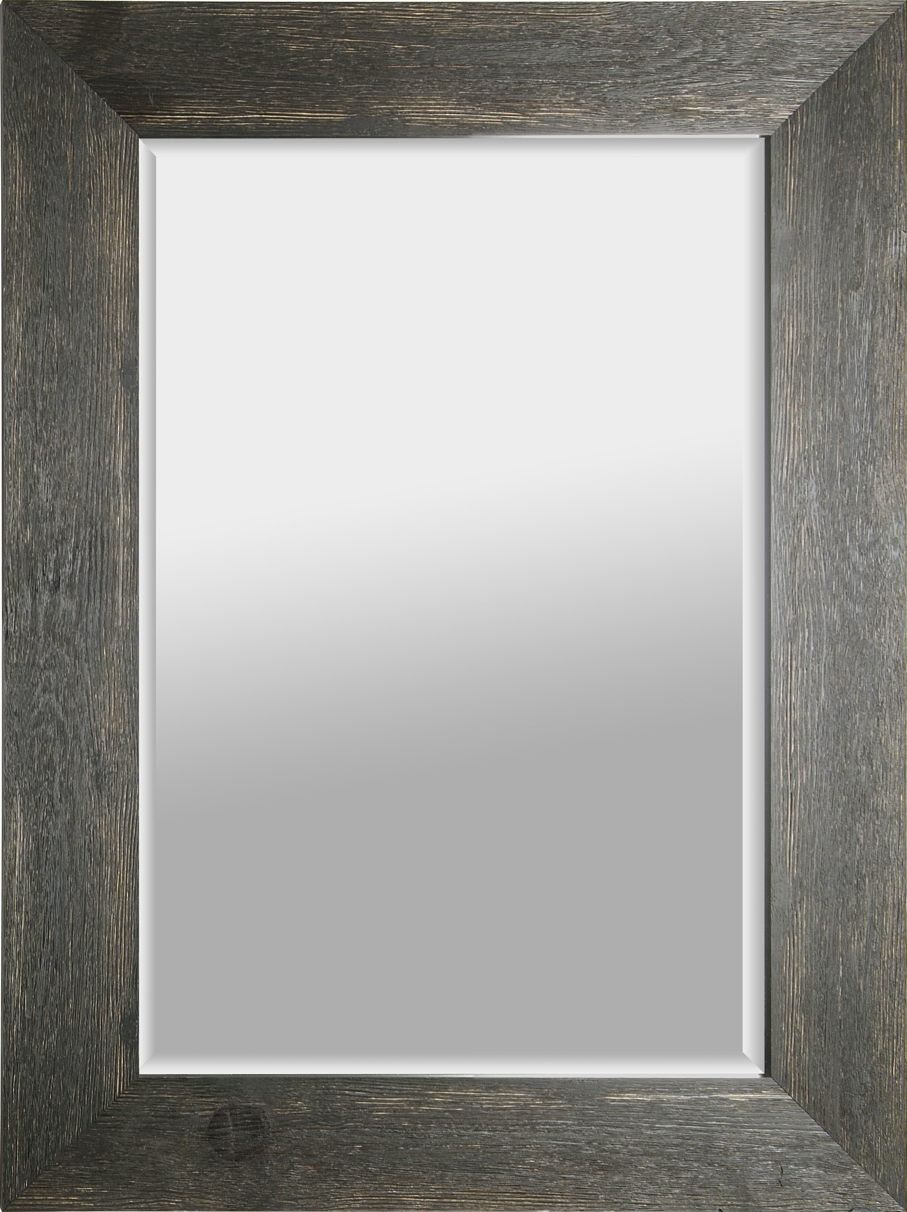 Modern & Contemporary Accent Mirror Inside Berinhard Accent Mirrors (View 12 of 20)