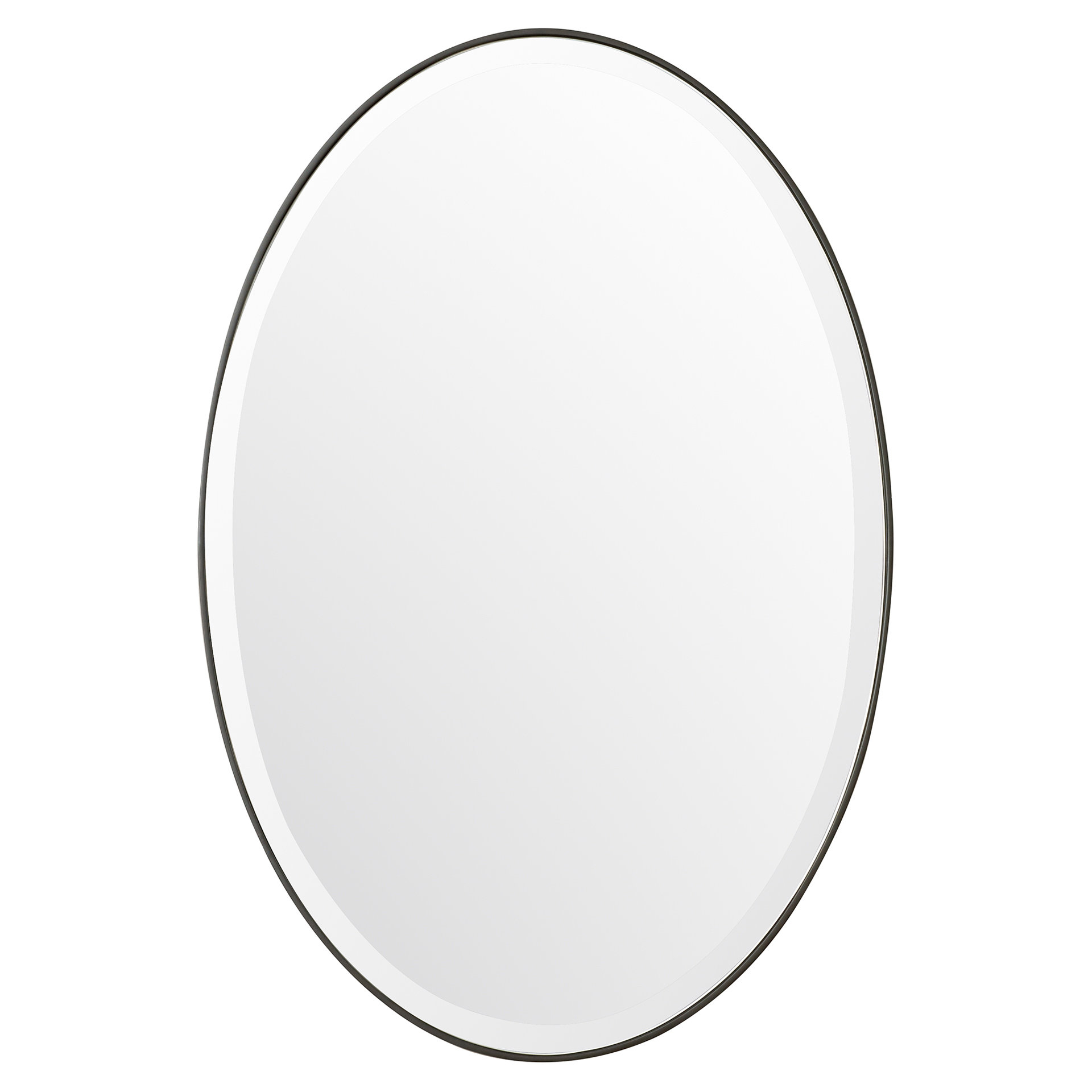 Modern & Contemporary Wall & Accent Mirrors | Joss & Main Throughout Needville Modern & Contemporary Accent Mirrors (Image 10 of 20)