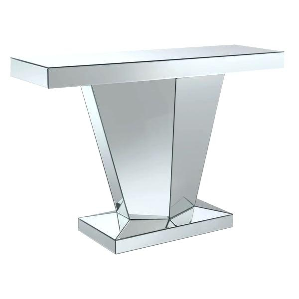 Modern Silver Coffee Table – Brigitteferrer (View 17 of 25)