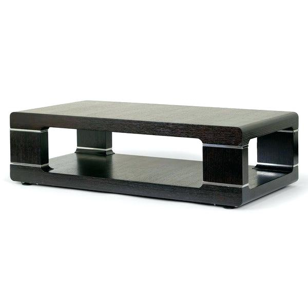 Modern Silver Coffee Table – Modafinilcats (Image 11 of 25)