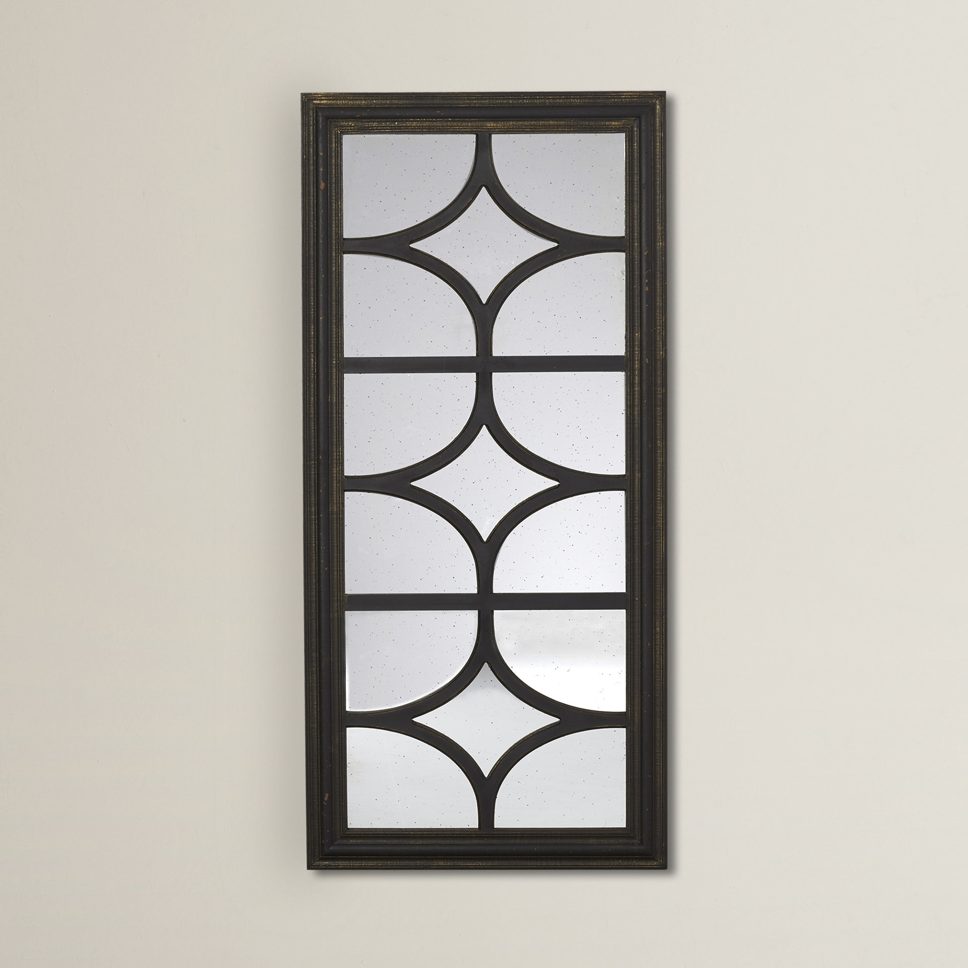 Northcutt Accent Mirror | Wayfair For Northcutt Accent Mirrors (Image 7 of 20)