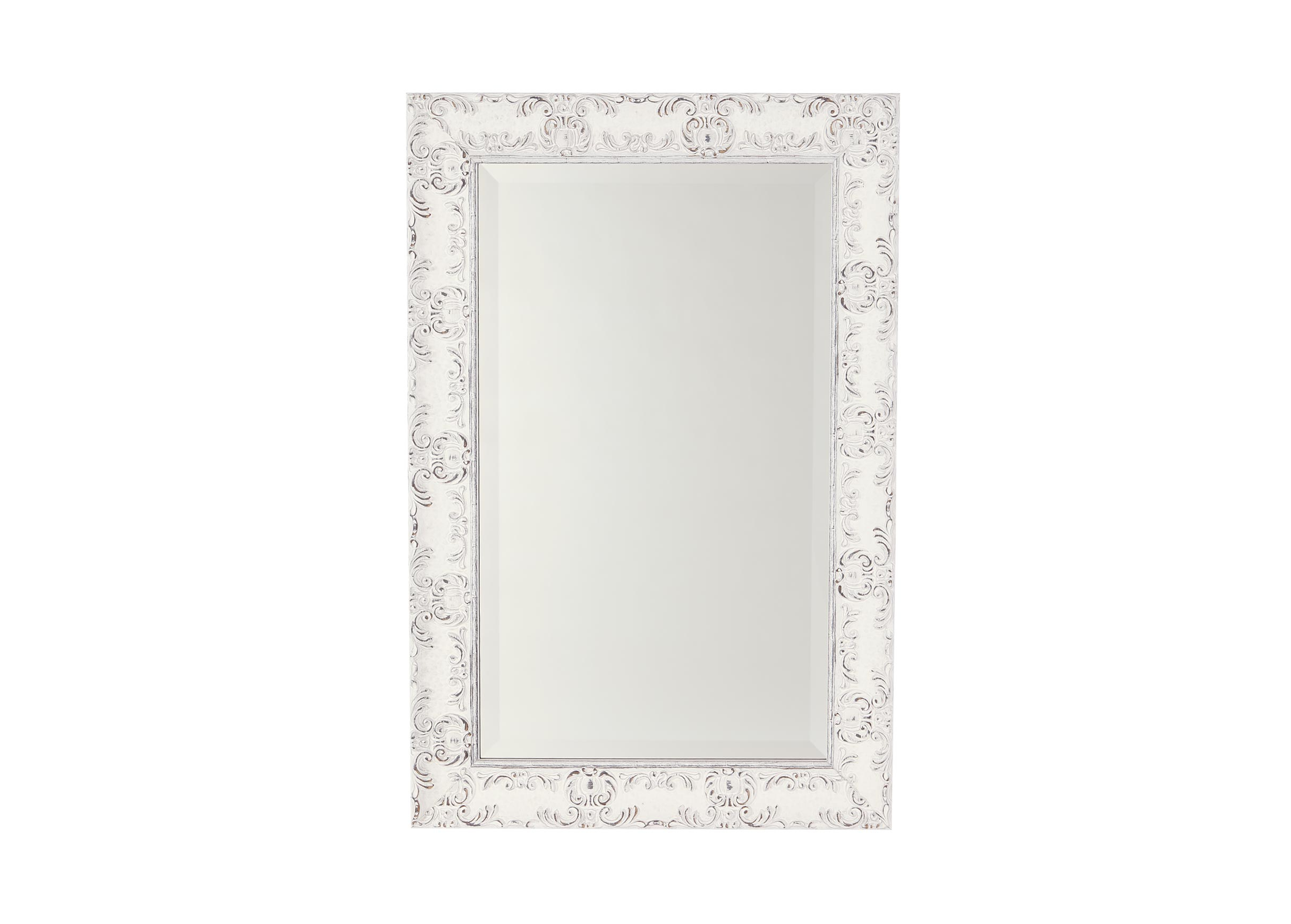 Not Your Traditional Wall Mirror | Mirrors | Ethan Allen Intended For Traditional Metal Wall Mirrors (Image 8 of 20)