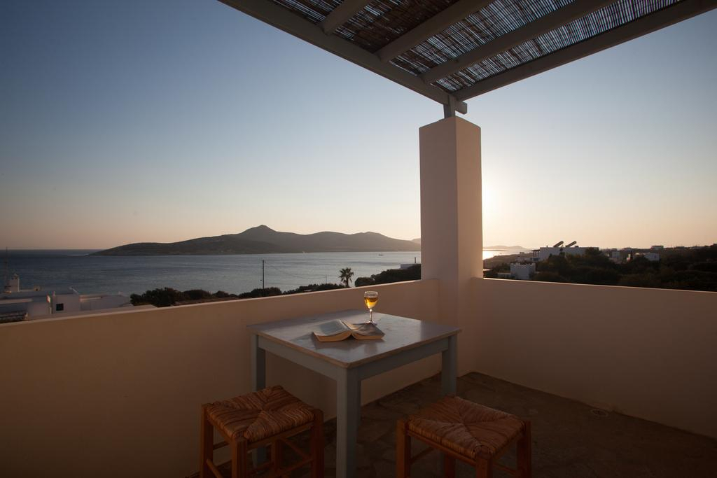 Oliaros Seaside Lodge, Agios Georgios, Greece – Booking Pertaining To Seaside Lodge Coffee Tables (View 11 of 25)