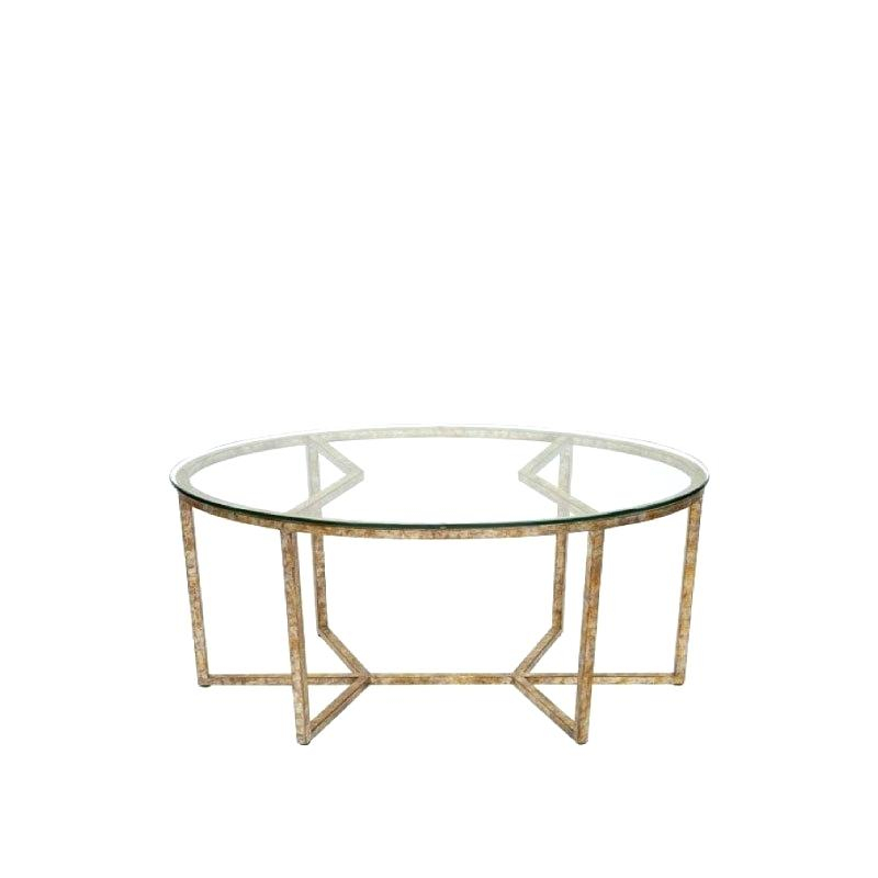 Olivia Mirrored Side Table Round Coffee Stunning Tables 30 With Silver Orchid Olivia Glam Mirrored Round Cocktail Tables (View 39 of 50)