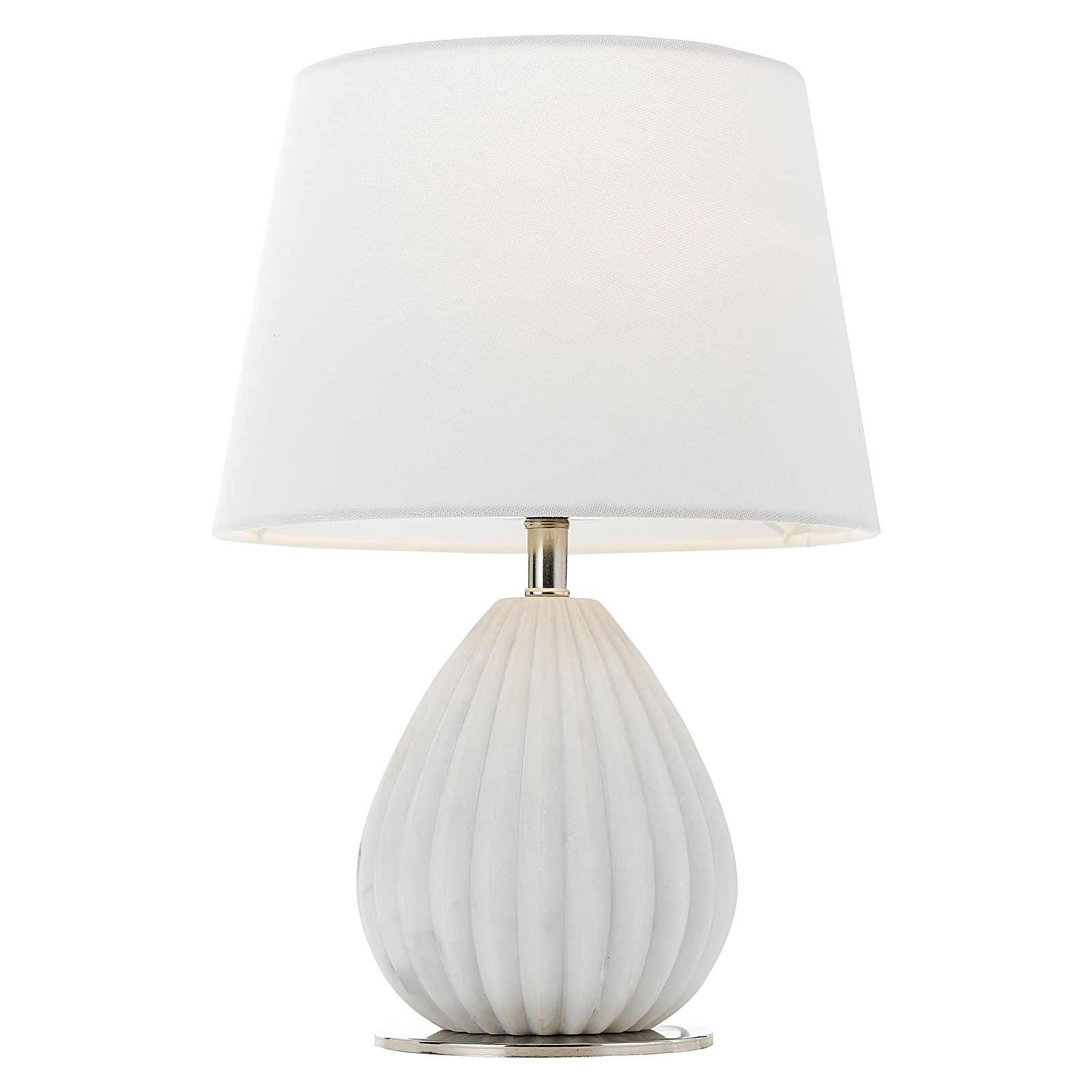Orson Table Lamp Throughout Broadmeadow Glam Accent Wall Mirrors (View 19 of 20)
