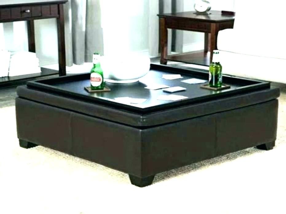Ottoman Coffee Table Storage – Sunsetlover (View 21 of 25)