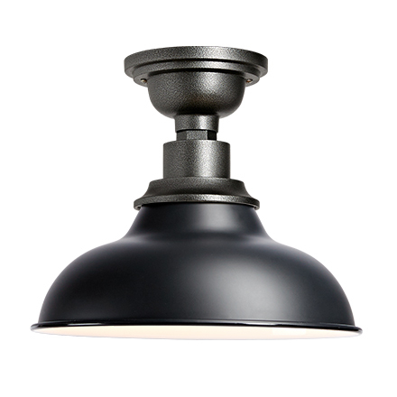 Outdoor Lighting   Exterior Lighting   Porch Lights Intended For Granville 2 Light Single Dome Pendants (View 24 of 25)
