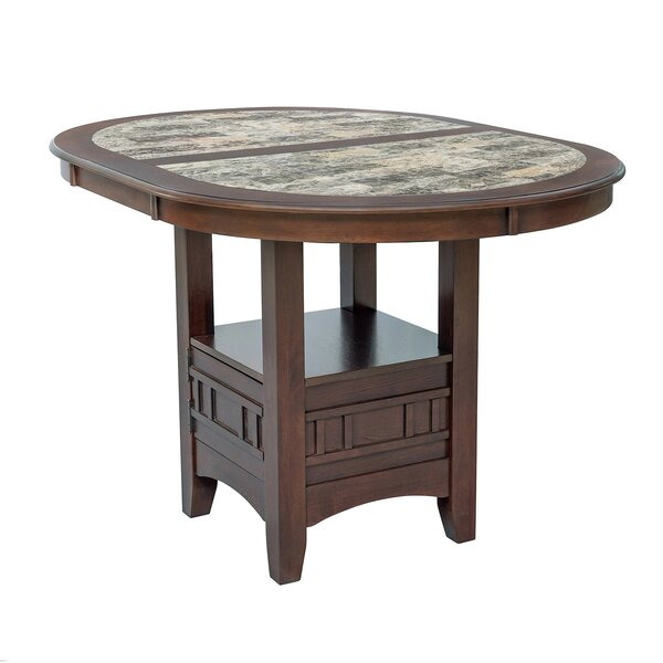 Oval 96 Inch Table | Wayfair Intended For Cohler Traditional Brown Cherry Oval Coffee Tables (View 20 of 25)