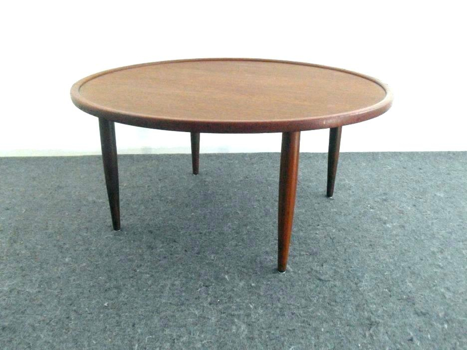 Oval Cherry Coffee Table – Autohome In Furniture Of America Crescent Dark Cherry Glass Top Oval Coffee Tables (Image 36 of 50)
