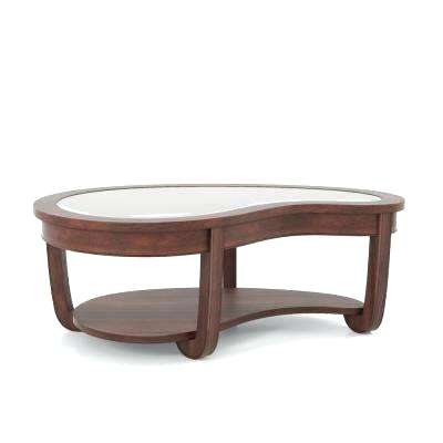 Oval Cherry Coffee Table – Toyota4 With Regard To Furniture Of America Crescent Dark Cherry Glass Top Oval Coffee Tables (Image 45 of 50)