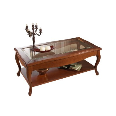 Panamar Golen Rectangular Lift Top Coffee Table   Products Regarding Unfinished Solid Parawood Bombay Tall Lift Top Coffee Tables (View 24 of 25)