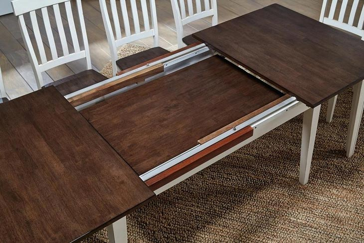 Parawood Furniture Quality – Paswebsites6 With Shaker Unfinished Solid Parawood Tall Coffee Tables (View 43 of 50)