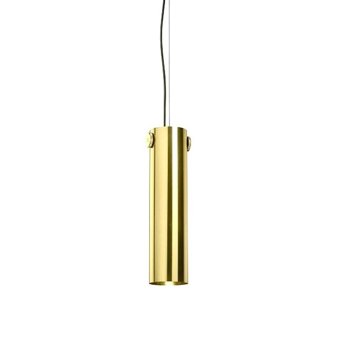 Pendant Cylinder Light – Nathanaelmerrit (View 17 of 25)