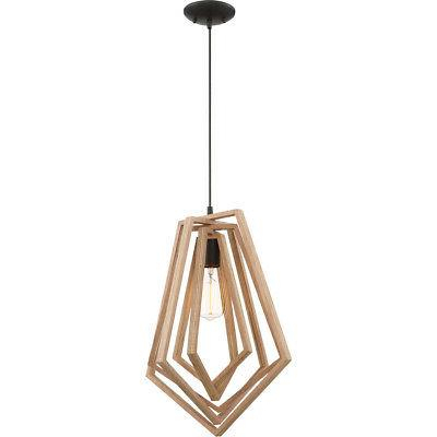Pendant Light Chandelier 3 Light Ceiling With Regard To Angelina 1 Light Single Cylinder Pendants (View 21 of 25)