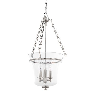 Pendant Light Fixtures For Sale In Chicago   Idlewood With Regard To Jill 4 Light Drum Chandeliers (Image 17 of 20)