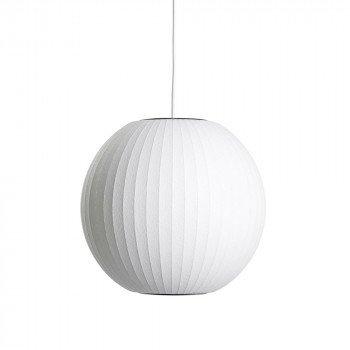 Pendant Lighting | Pendant Ceiling Lights Uk | Contemporary Regarding William 4 Light Lantern Square / Rectangle Pendants (Image 11 of 25)