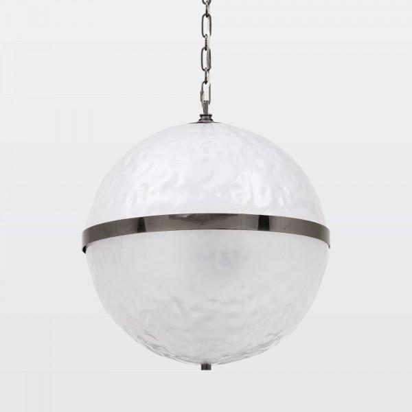Pendant Lighting Toronto – Elte Within William 4 Light Lantern Square / Rectangle Pendants (Image 12 of 25)