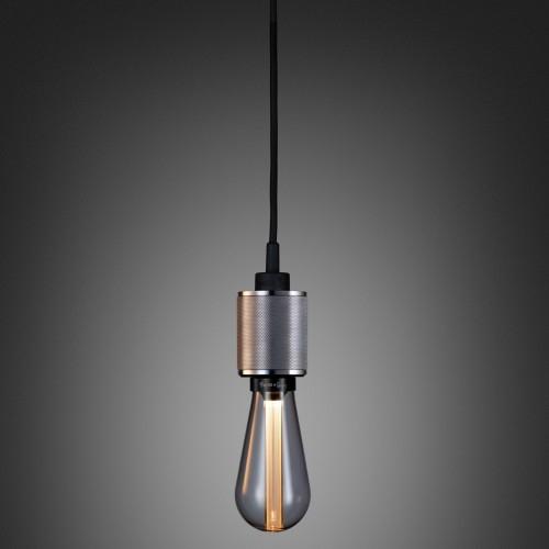 Pendant Lights & Ceiling Lighting | Pagazzi In Hurst 1 Light Single Cylinder Pendants (Image 23 of 25)