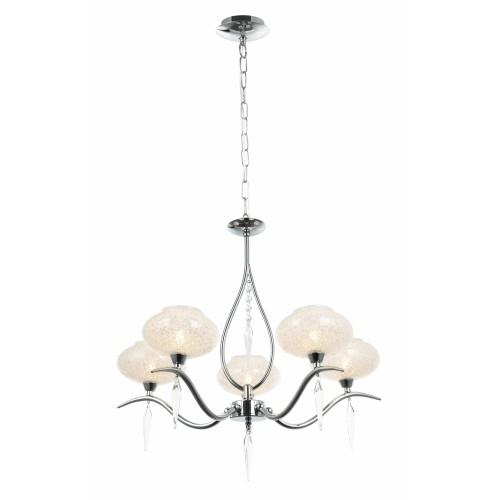 Pendant Lights & Ceiling Lighting | Pagazzi With Hurst 1 Light Single Cylinder Pendants (Image 24 of 25)