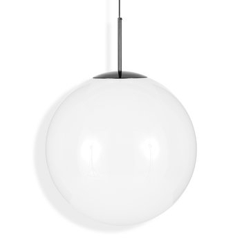 Pendant Lights | Contemporary Ceiling Lighting – Amara Pertaining To Amara 2 Light Dome Pendants (View 25 of 25)