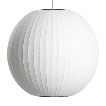Pendant Lights | Contemporary Ceiling Lighting – Amara With Regard To Amara 2 Light Dome Pendants (View 10 of 25)
