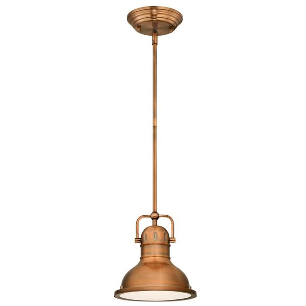 Pendant Lights You'll Love In 2019 | Wayfair (View 13 of 25)