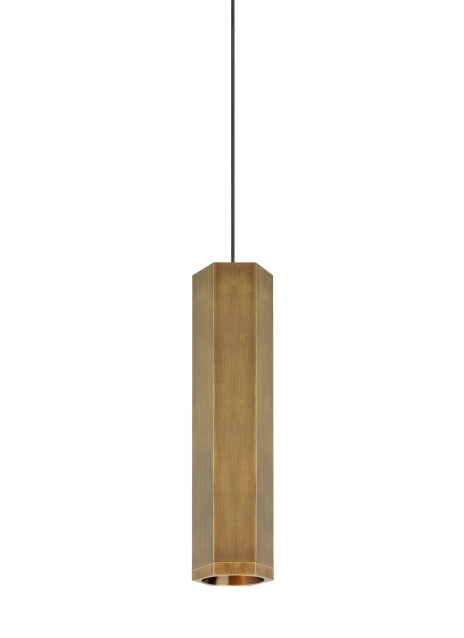 Pendants Fixtures | Tech Lighting Pertaining To Guro 1 Light Cone Pendants (View 22 of 25)
