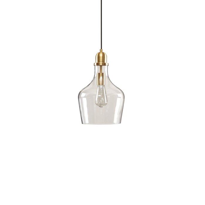 Penrith 1 Light Bell Pendant Intended For Roslindale 1 Light Single Bell Pendants (View 17 of 25)