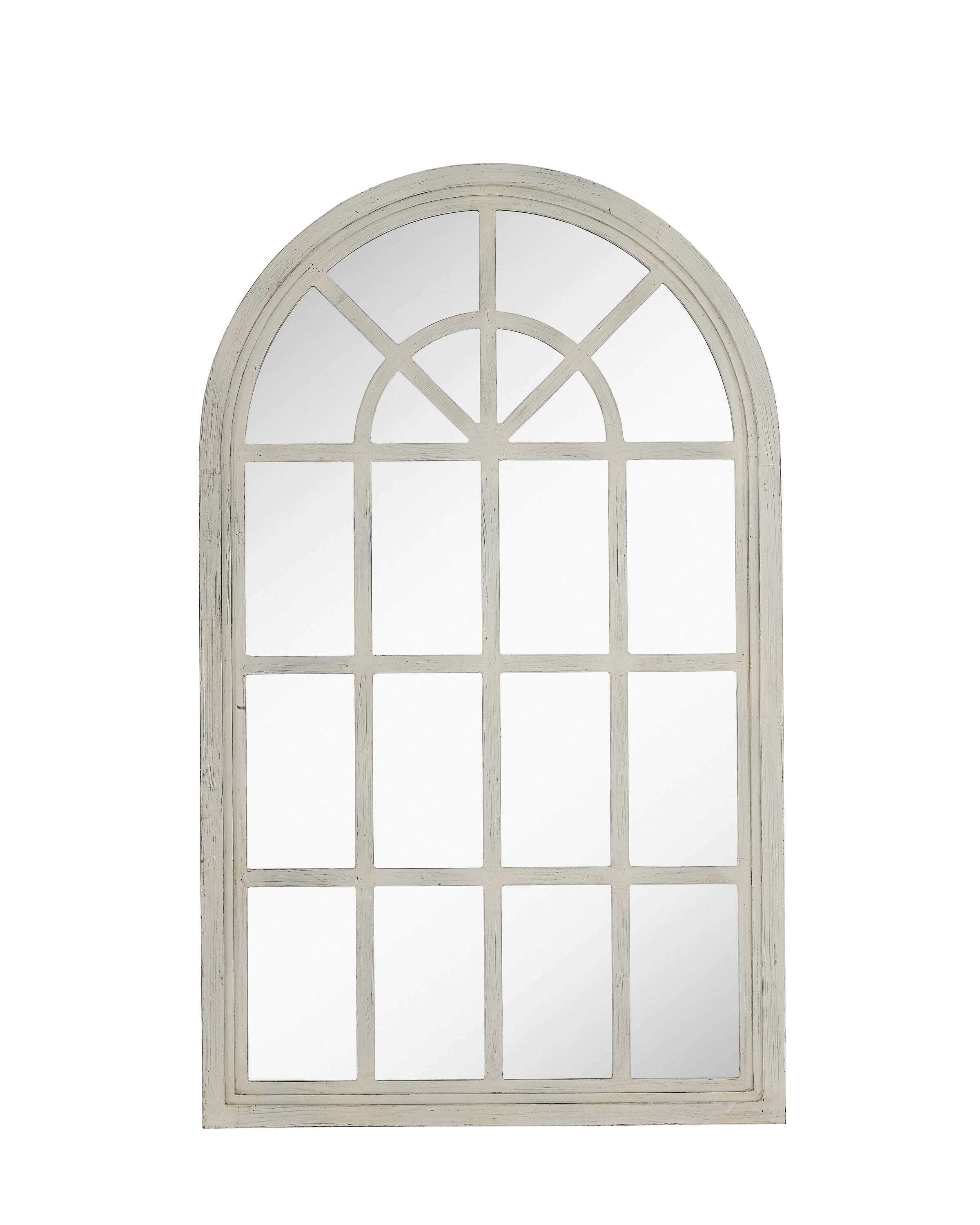 Picture Diy Window Decorative Menards Mirrors Gold Scenic Intended For Dedrick Decorative Framed Modern And Contemporary Wall Mirrors (Image 16 of 20)