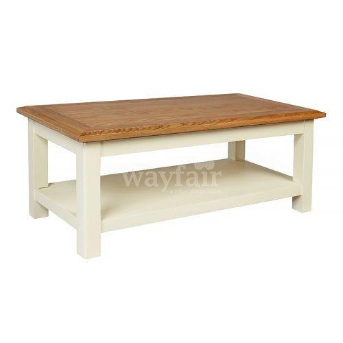 Pin De Amelia En Patty Vichayto En 2019 Regarding Montgomery Industrial Reclaimed Wood Coffee Tables With Casters (View 28 of 50)