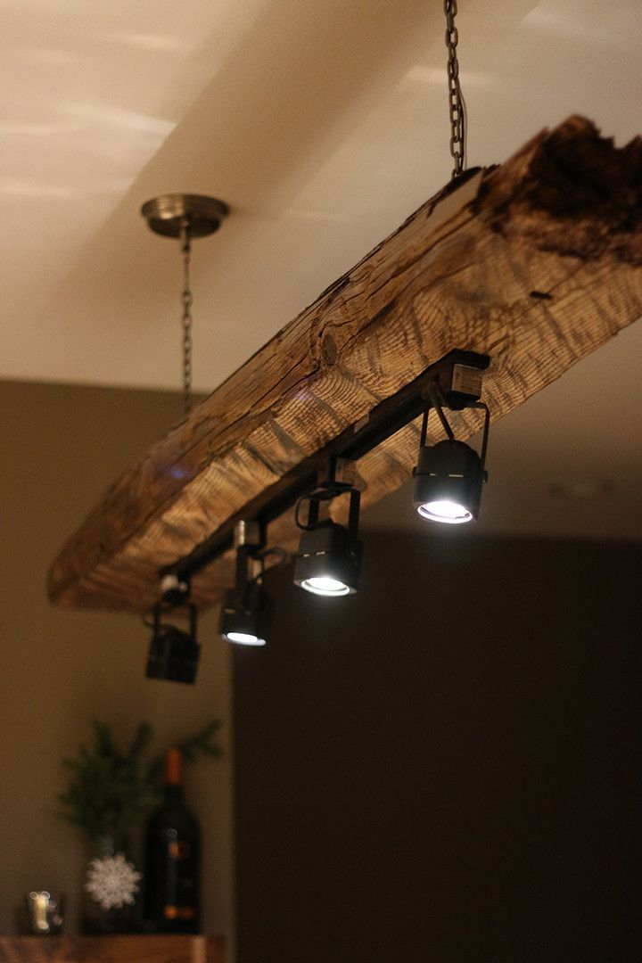 Pin On Le Future Casa With Regard To Schutt 4 Light Kitchen Island Pendants (View 9 of 25)