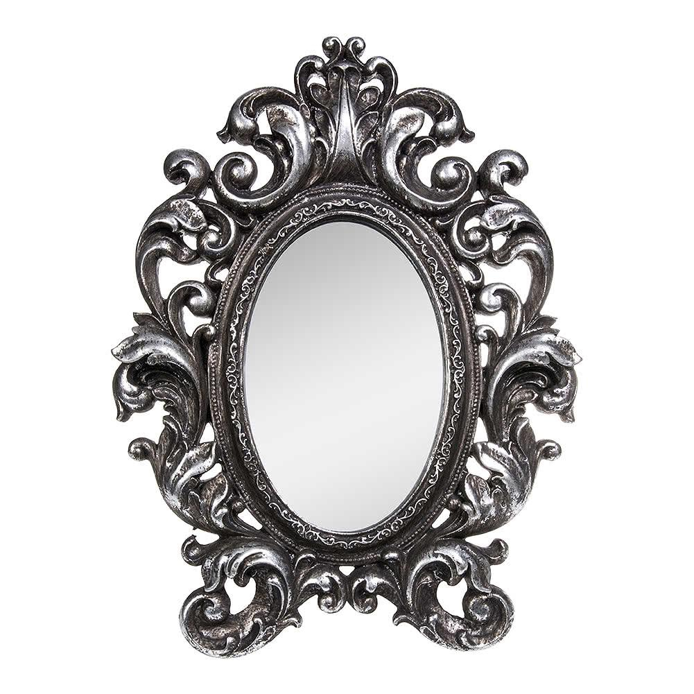 Pin On Products In Alissa Traditional Wall Mirrors (View 15 of 20)
