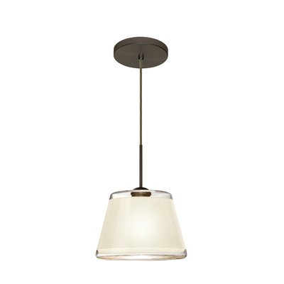 Pin On Products Pertaining To Barrons 1 Light Single Cylinder Pendants (View 20 of 25)