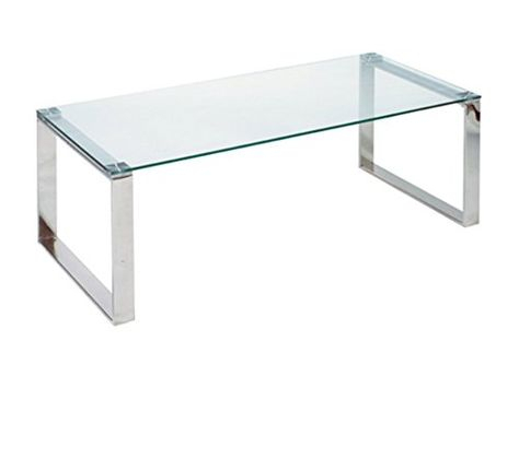 Pinterest – Пинтерест For Strick & Bolton Jules Chrome And Glass Coffee Tables (View 12 of 25)