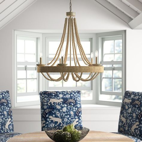 Pinterest – Пинтерест In Duron 5 Light Empire Chandeliers (Image 19 of 20)