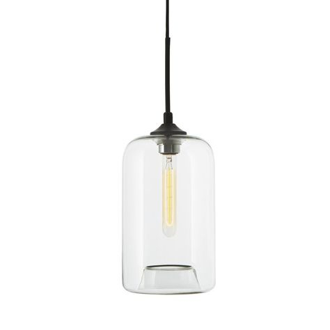 Pinterest – Пинтерест In Jayce 1 Light Cylinder Pendants (Image 18 of 25)