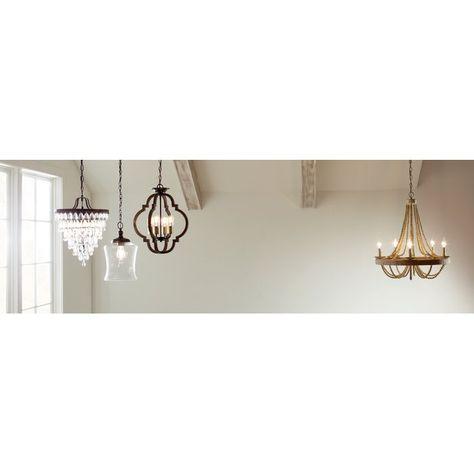 Pinterest – Пинтерест In Wentzville 1 Light Single Bell Pendants (Image 10 of 25)